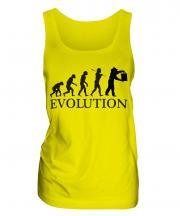 Beekeeper Evolution Ladies Vest