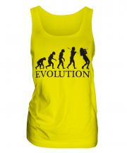 Singer Evolution Ladies Vest