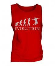 Handball Evolution Mens Vest