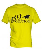 Jockey Evolution Mens T-Shirt