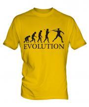 Javelin Evolution Mens T-Shirt